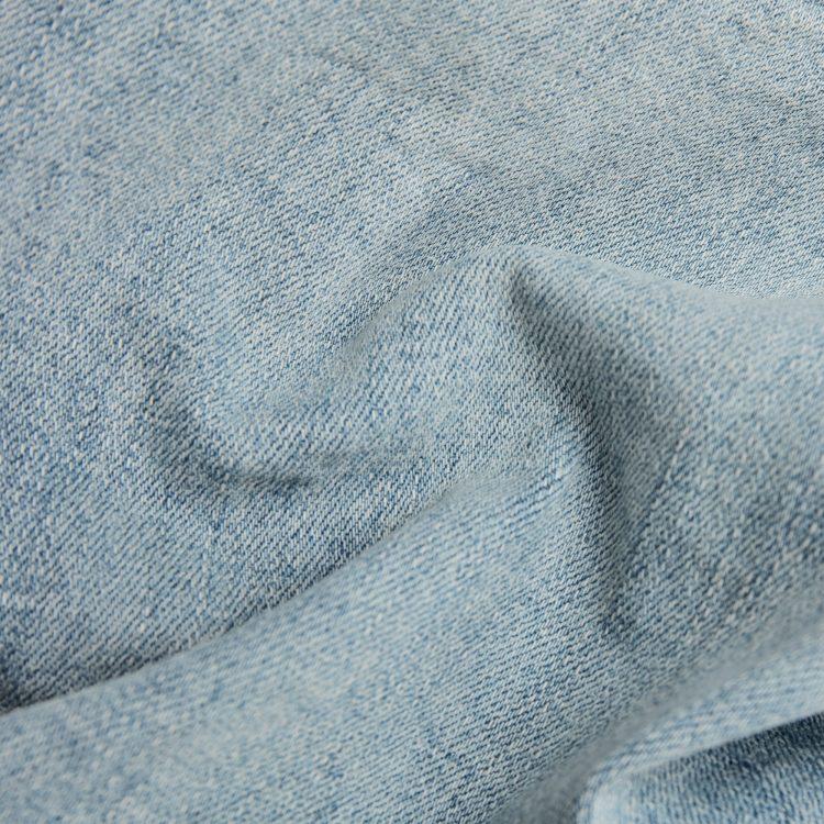 Ανδρική βερμούδα G-Star 3301 Slim Shorts | Αυθεντικό 5
