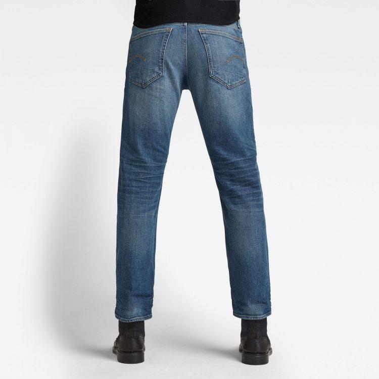 Ανδρικό παντελόνι G-Star 3301 Straight Jeans   Αυθεντικό 1