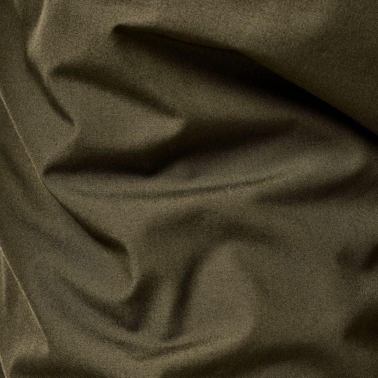 Ανδρικό παντελόνι G-Star 3D Relaxed Cuffed Trainer | Αυθεντικό 4