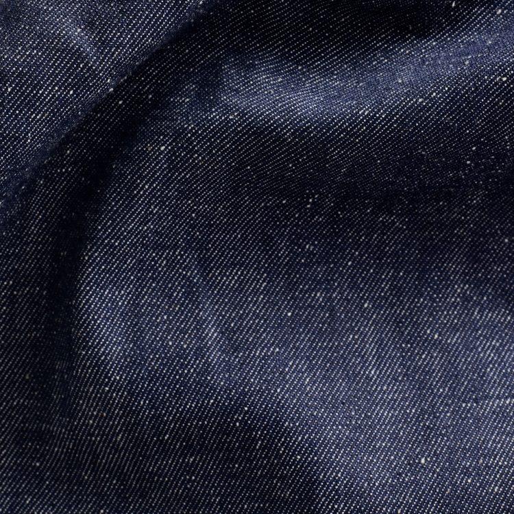 Ανδρικό παντελόνι G-Star 5620 3D Original Relaxed Tapered Jeans | Αυθεντικό 5