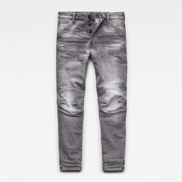 Ανδρικό παντελόνι G-Star 5620 3D Slim Jeans | Αυθεντικό 3