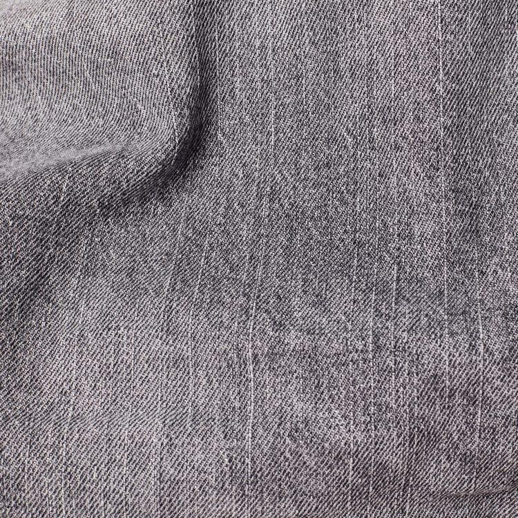 Ανδρικό παντελόνι G-Star 5620 3D Slim Jeans | Αυθεντικό 5