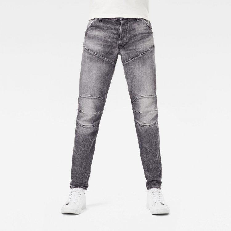 Ανδρικό παντελόνι G-Star 5620 3D Slim Jeans Αυθεντικό