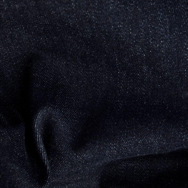 Ανδρικό παντελόνι G-Star 5620 3D Zip Knee Skinny Jeans | Αυθεντικό 5