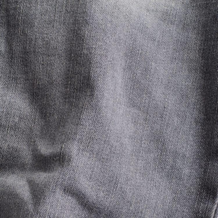 Ανδρικό παντελόνι G-Star 5620 3D Zip Knee Skinny Jeans   Αυθεντικό 5