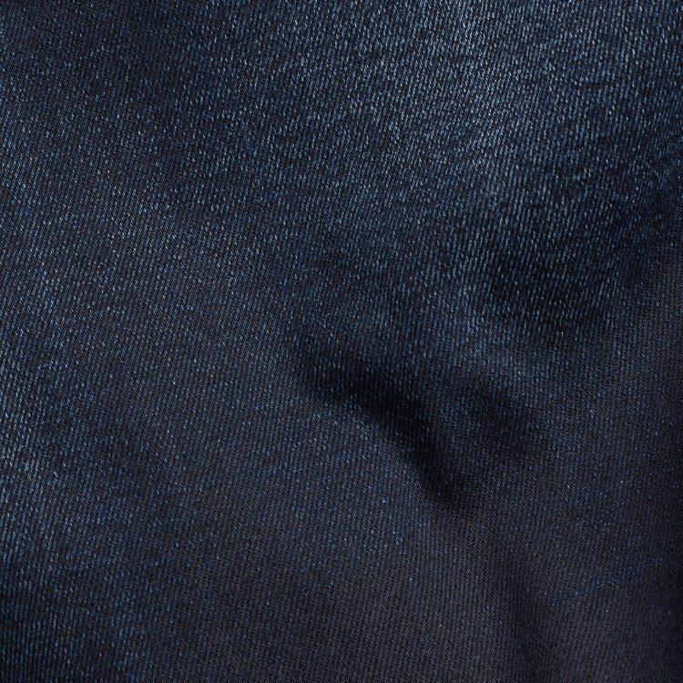 Γυναικείο παντελόνι G-Star 5620 Heritage Embro Tapered Jean   Αυθεντικό 5