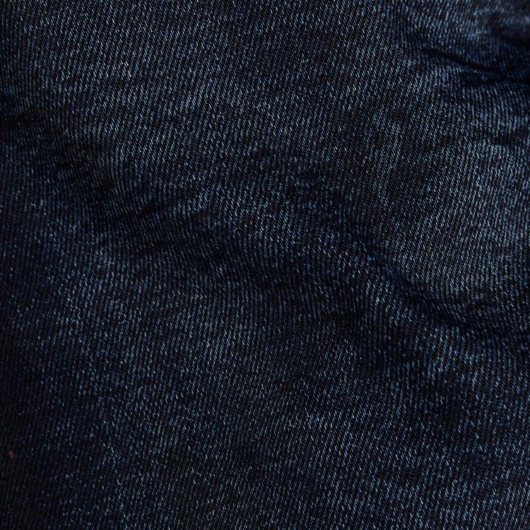 Ανδρικό παντελόνι G-Star Airblaze 3D Skinny Jeans | Αυθεντικό 5