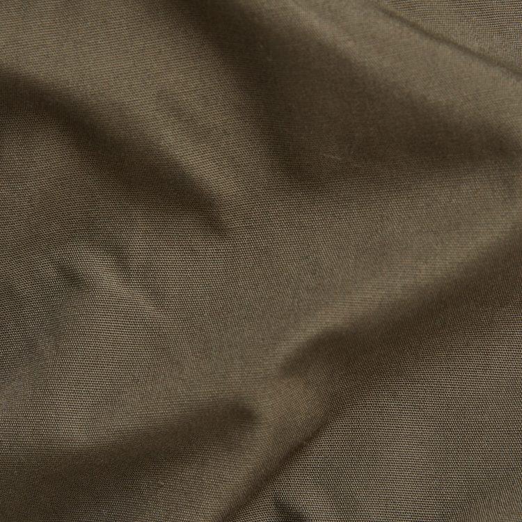 Ανδρικό παντελόνι G-Star Alpine Pocket Modular Cargo Pants   Αυθεντικό 5
