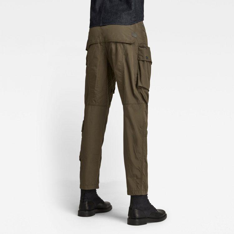 Ανδρικό παντελόνι G-Star Alpine Pocket Modular Cargo Pants   Αυθεντικό 1