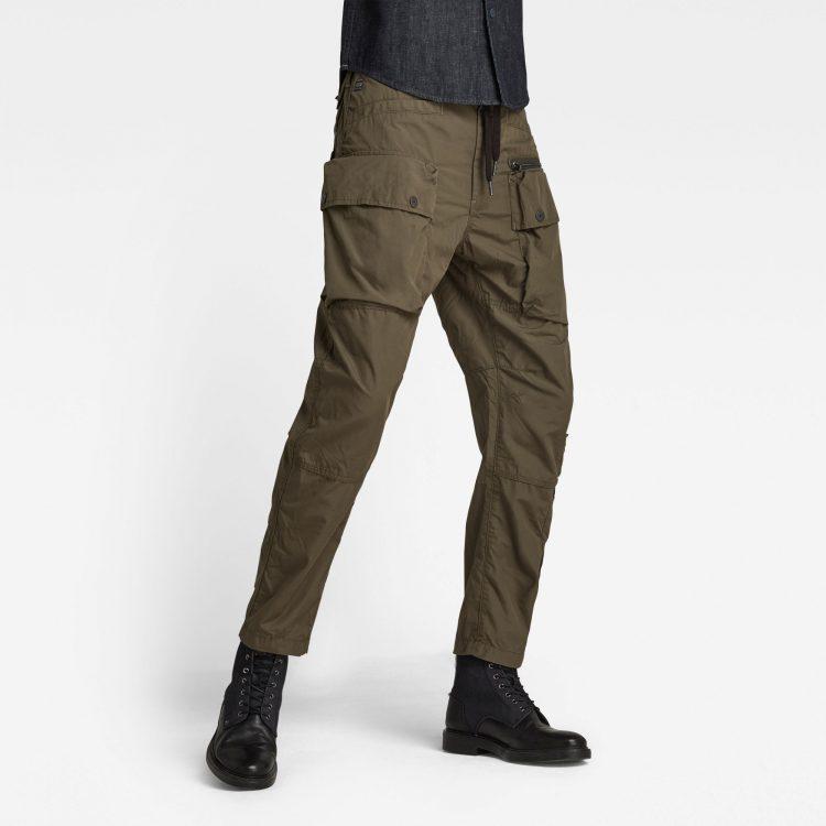 Ανδρικό παντελόνι G-Star Alpine Pocket Modular Cargo Pants Αυθεντικό