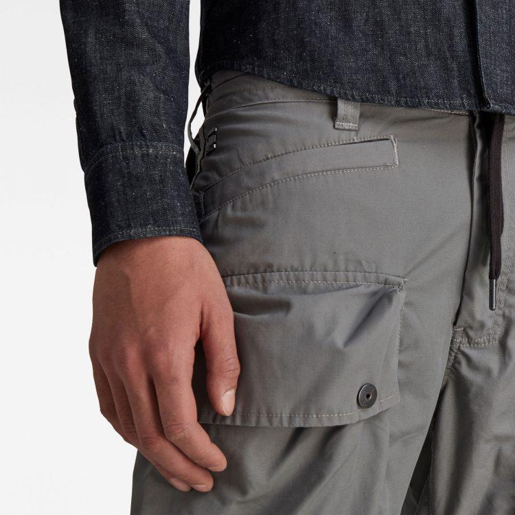 Ανδρικό παντελόνι G-Star Alpine Pocket Modular Cargo Pants | Αυθεντικό 4