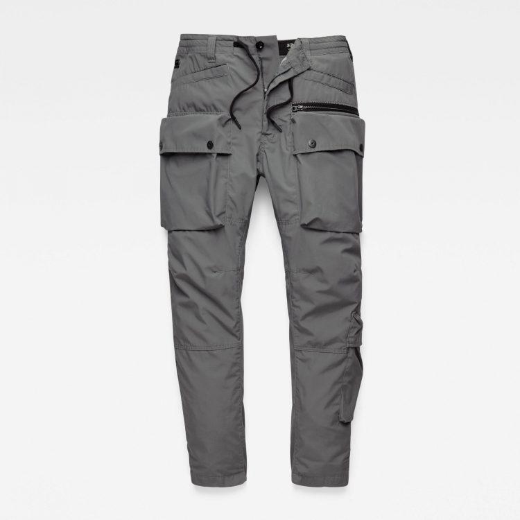 Ανδρικό παντελόνι G-Star Alpine Pocket Modular Cargo Pants | Αυθεντικό 3