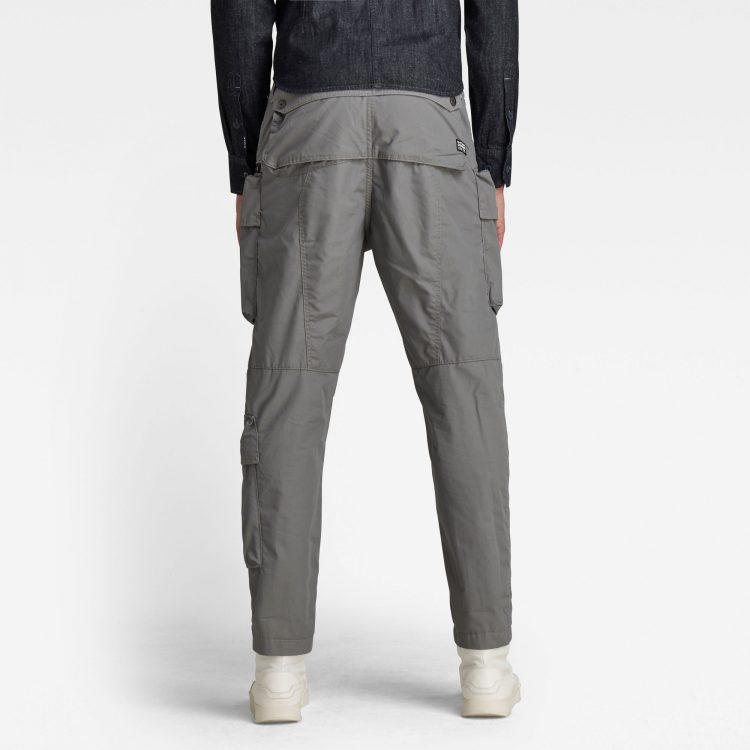 Ανδρικό παντελόνι G-Star Alpine Pocket Modular Cargo Pants | Αυθεντικό 1