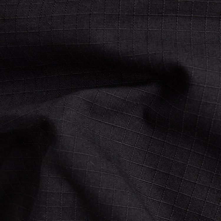 Ανδρική βερμούδα G-Star Alpine Pocket Modular Shorts   Αυθεντικό 5