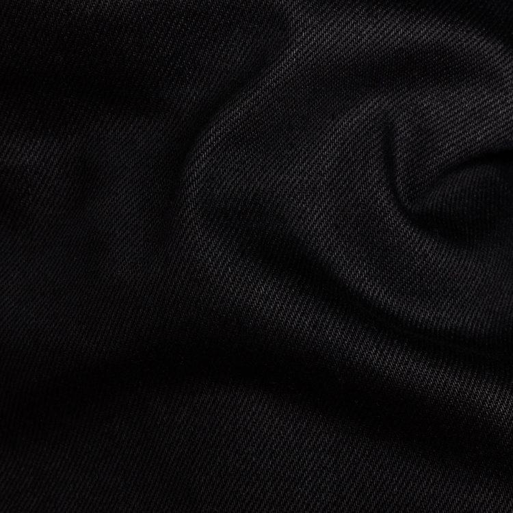 Ανδρικό παντελόνι G-Star Alum Relaxed Tapered Originals Jeans   Αυθεντικό 4