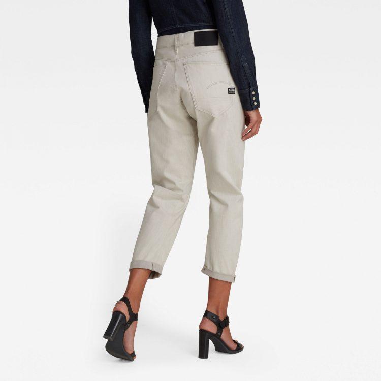 Γυναικείο παντελόνι G-Star Arc 3D Boyfriend Jeans   Αυθεντικό 1