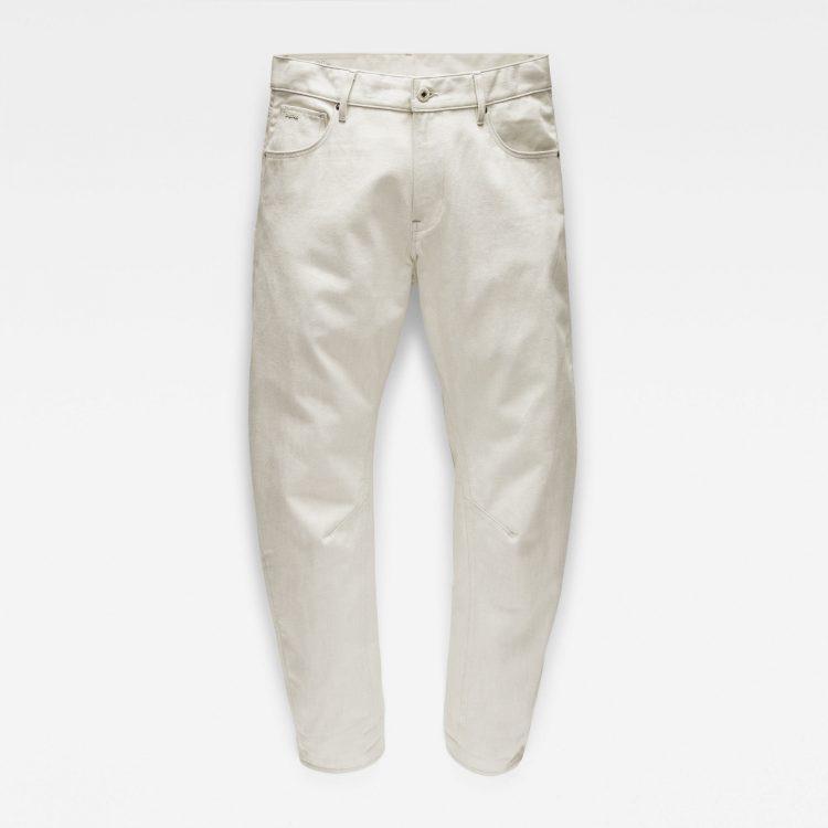 Γυναικείο παντελόνι G-Star Arc 3D Boyfriend Jeans   Αυθεντικό 3
