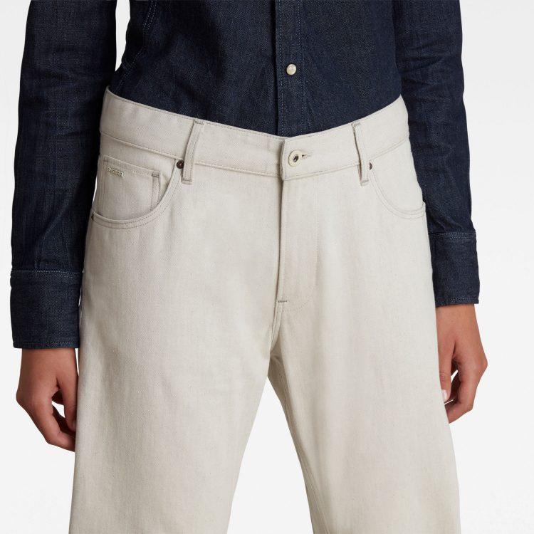 Γυναικείο παντελόνι G-Star Arc 3D Boyfriend Jeans   Αυθεντικό 4
