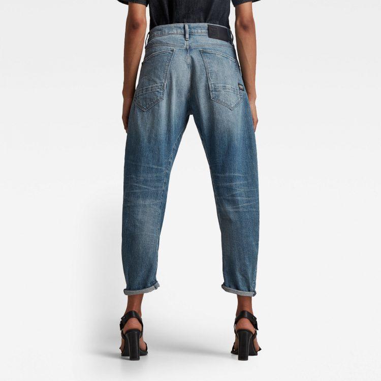 Γυναικείο παντελόνι G-Star Arc 3D Boyfriend Jeans | Αυθεντικό 1