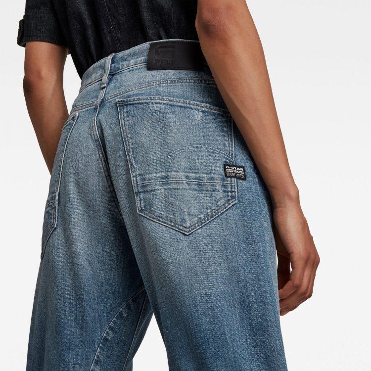 Γυναικείο παντελόνι G-Star Arc 3D Boyfriend Jeans | Αυθεντικό 2