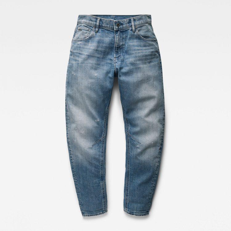 Γυναικείο παντελόνι G-Star Arc 3D Boyfriend Jeans | Αυθεντικό 3