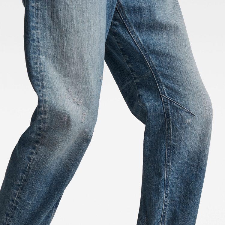 Γυναικείο παντελόνι G-Star Arc 3D Boyfriend Jeans | Αυθεντικό 4