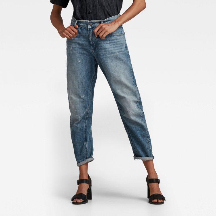 Ανδρικό παντελόνι G-Star Arc 3D Boyfriend Jeans Αυθεντικό