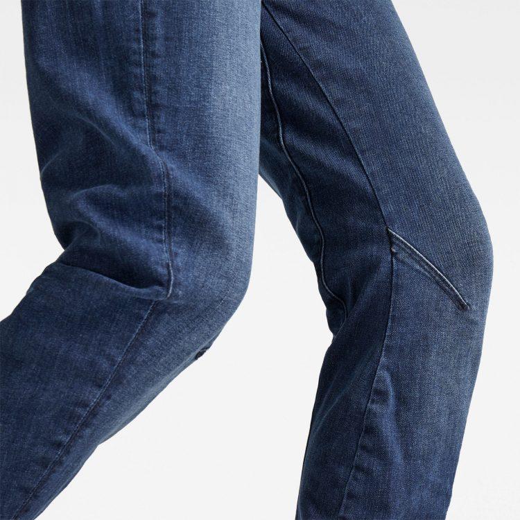 Γυναικείο παντελόνι G-Star Arc 3D Low Waist Boyfriend Jeans | Αυθεντικό 4