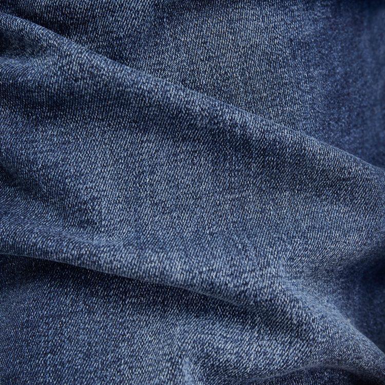 Γυναικείο παντελόνι G-Star Arc 3D Low Waist Boyfriend Jeans | Αυθεντικό 5
