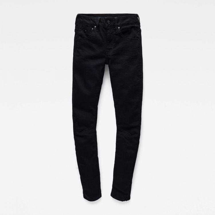 Γυναικείο παντελόνι G-Star Arc 3D Mid Skinny Jeans   Αυθεντικό 3