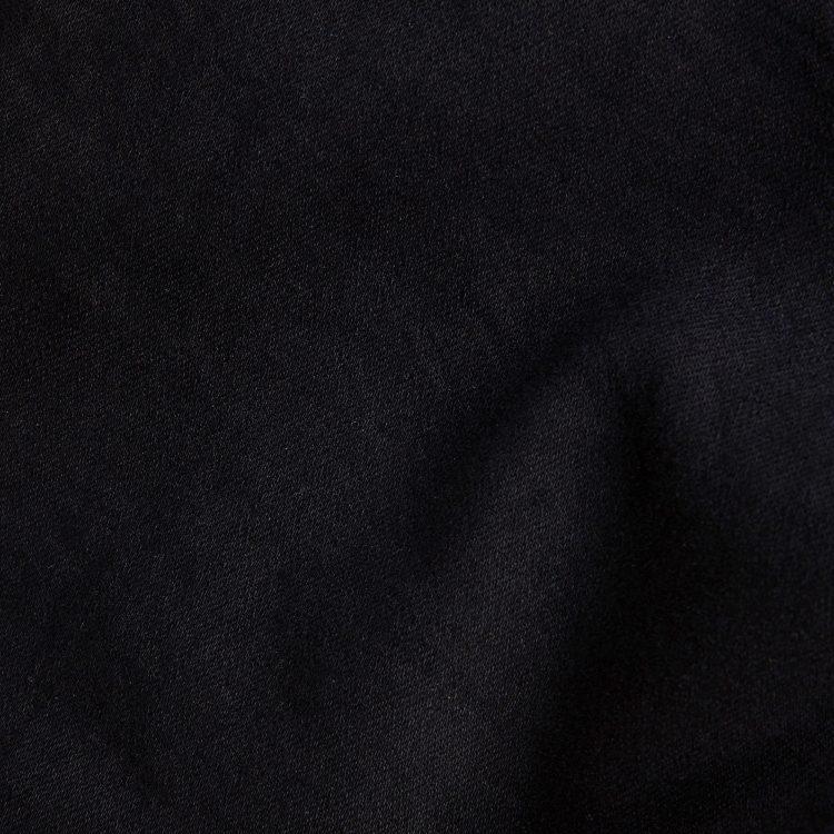 Γυναικείο παντελόνι G-Star Arc 3D Mid Skinny Jeans   Αυθεντικό 5
