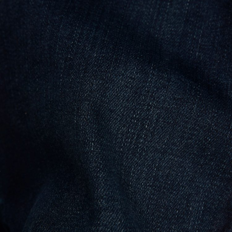 Γυναικείο παντελόνι G-Star Arc 3D Mid Waist Skinny Jeans   Αυθεντικό 5