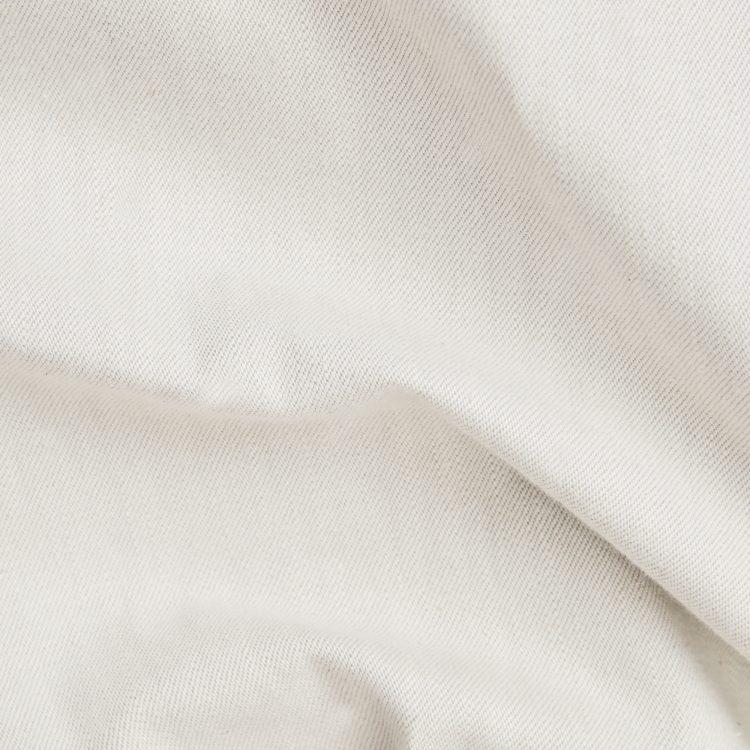 Ανδρικό G-Star Arc 3D Slim Jacket   Αυθεντικό 5