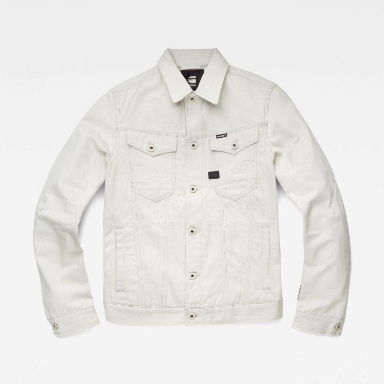 Ανδρικό G-Star Arc 3D Slim Jacket   Αυθεντικό 3