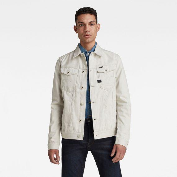 Ανδρικό παντελόνι G-Star Arc 3D Slim Jacket Αυθεντικό