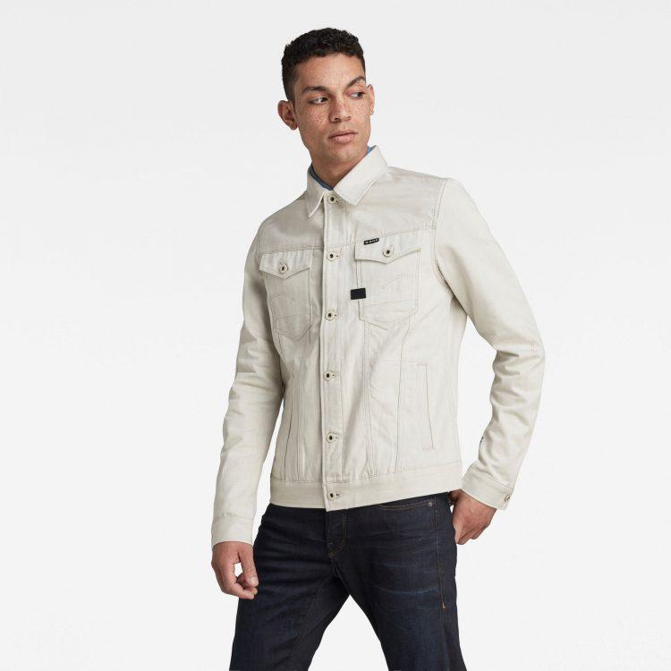 Ανδρικό G-Star Arc 3D Slim Jacket   Αυθεντικό 1