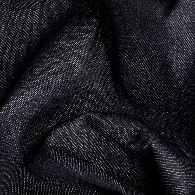 Ανδρικό G-Star Arc Artwork Jacket | Αυθεντικό 5