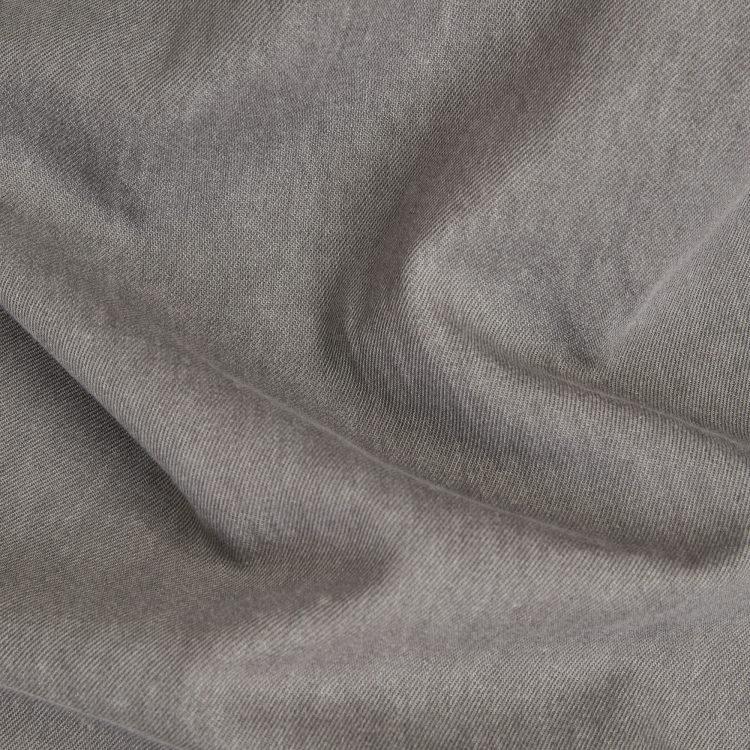 Ανδρικό Πουκάμισο G-Star Bristum Slim Shirt | Αυθεντικό 5