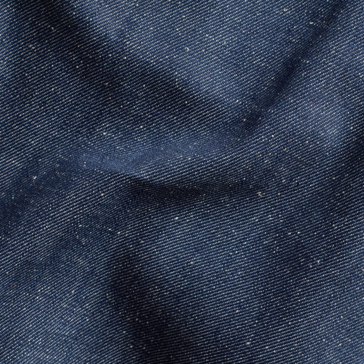 Γυναικείο παντελόνι G-Star C-Staq 3d Boyfriend Crop Jeans C | Αυθεντικό 5
