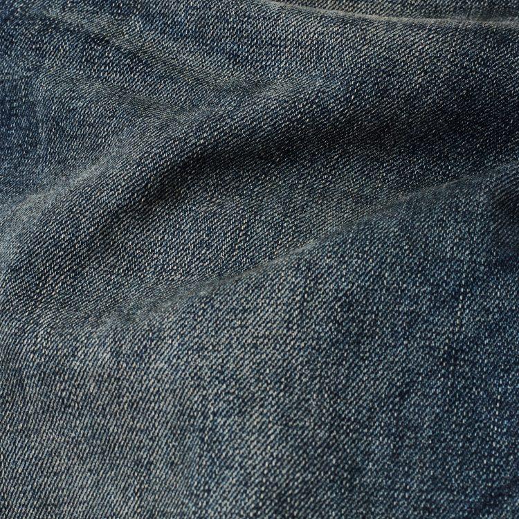 Γυναικείο παντελόνι G-Star C-Staq 3D Boyfriend Crop Jeans | Αυθεντικό 4