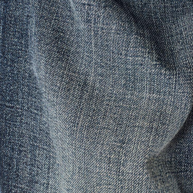 Γυναικείο παντελόνι G-Star C-Staq 3D Boyfriend Crop Jeans   Αυθεντικό 4