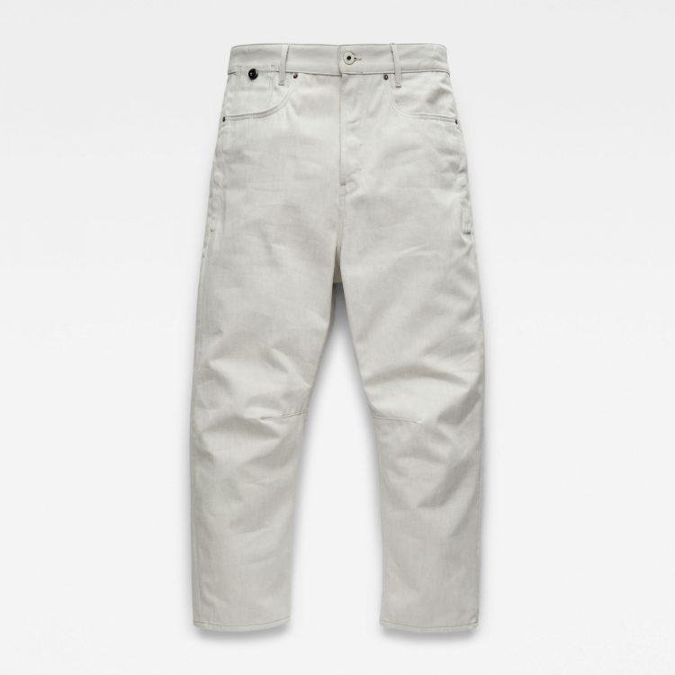 Γυναικείο παντελόνι G-Star C-Staq 3D Boyfriend Cropped Jeans   Αυθεντικό 3