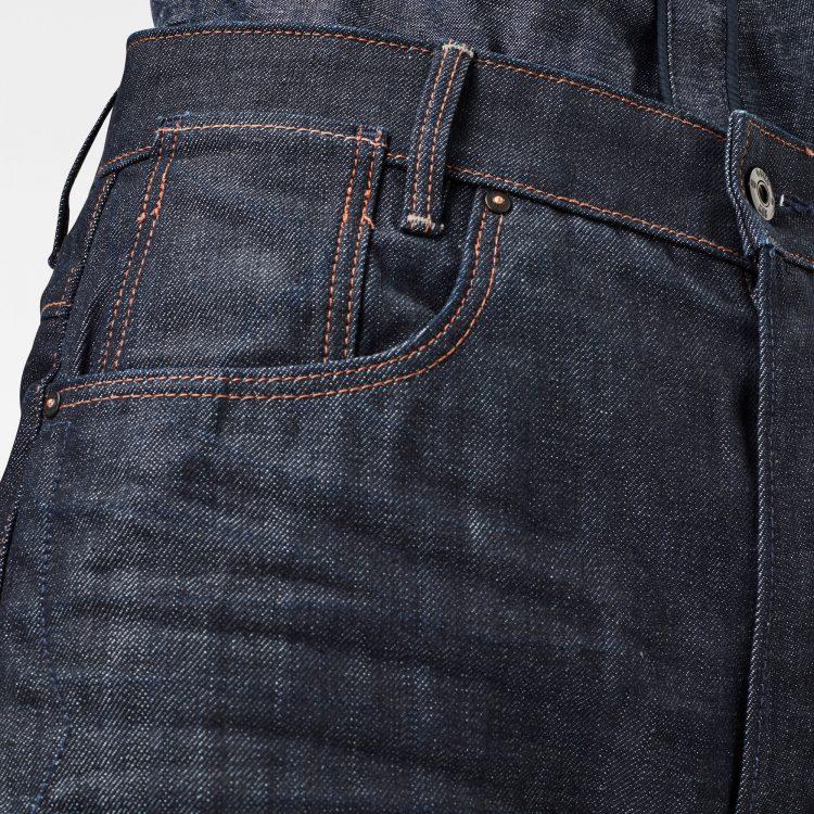 Γυναικείο παντελόνι G-Star C-Staq 3D Boyfriend Cropped Jeans C   Αυθεντικό 3