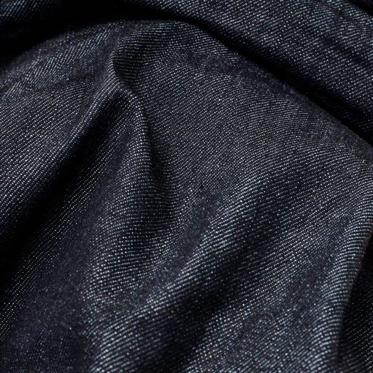 Γυναικείο παντελόνι G-Star C-Staq 3D Boyfriend Cropped Jeans C   Αυθεντικό 4