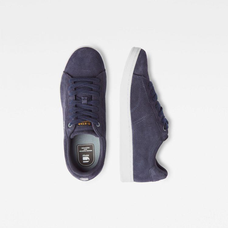 Ανδρικό G-Star Cadet II Sneakers | Αυθεντικό 1