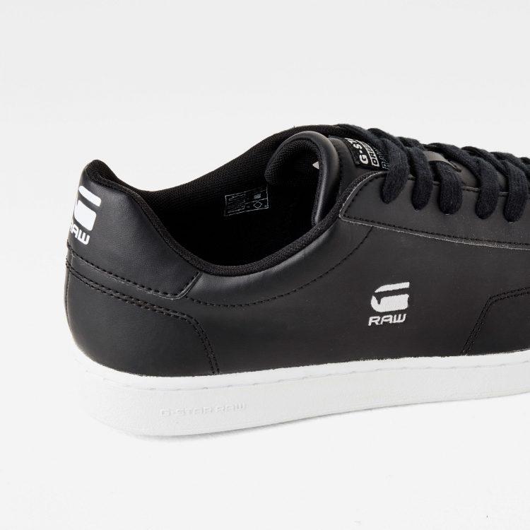 Ανδρικό G-Star Cadet Sneakers | Αυθεντικό 4
