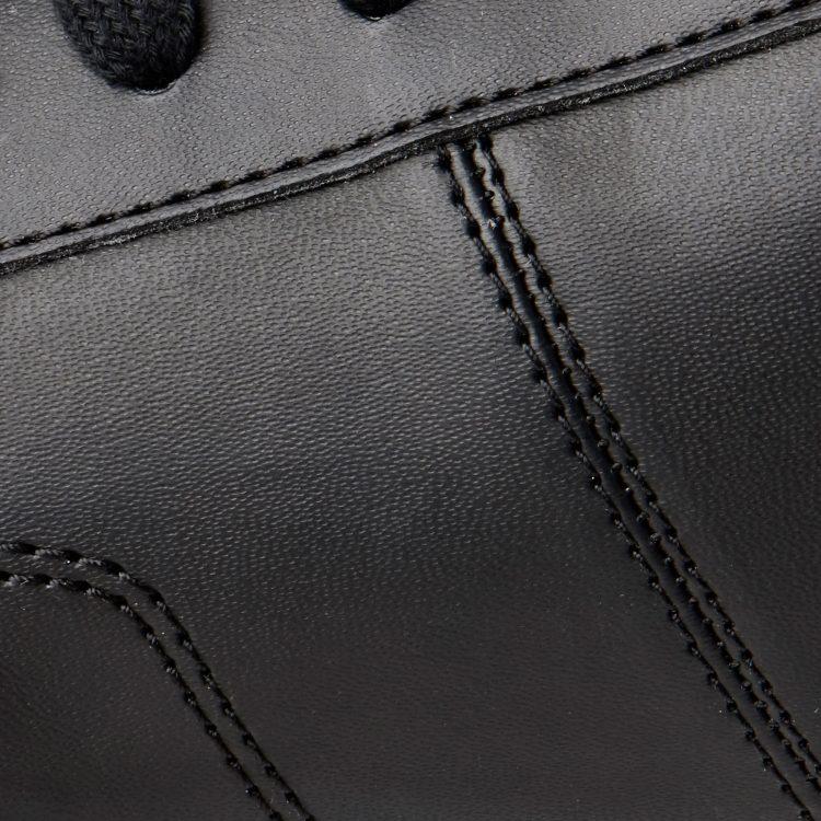 Ανδρικό G-Star Cadet Sneakers | Αυθεντικό 5