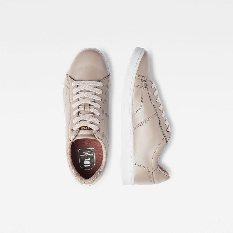 Ανδρικό G-Star Cadet Sneakers | Αυθεντικό 1