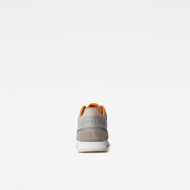 Ανδρικό G-Star Calow III Sneakers | Αυθεντικό 2