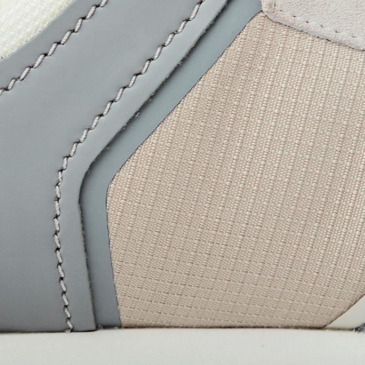 Ανδρικό G-Star Calow III Sneakers | Αυθεντικό 5